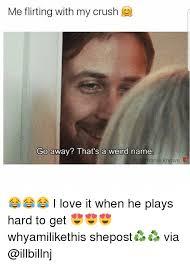 Names Of Memes - 25 best memes about weird names weird names memes