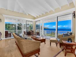 Exquisite Homes Complimentary 4th Nights On Many Parrish Kauai Vacation Rentals