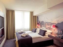 hotel mercure wien city vienna austria booking com