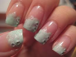 110 delicate nail art designs for your inspiration
