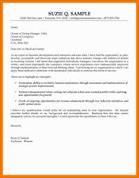 the perfect cover letter template resume name