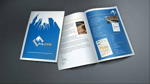 3 Tips For Designing The by Top 3 Tips For Designing Brochures And Fact Sheets
