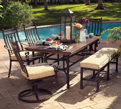 Summer Wind Patio Furniture 22 Awesome Outdoor Patio Furniture Options And Ideas
