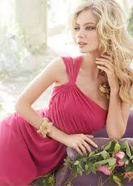 jim hjelm occasions bridesmaids and special occasion dresses by jim hjelm occasions