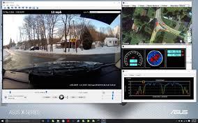 dashcam viewer u2013 by earthshine software