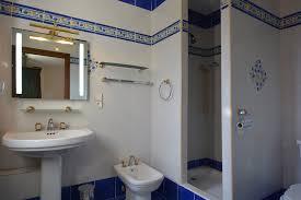 chambre d hote piana casa orsu marina chambres d hôtes en corse