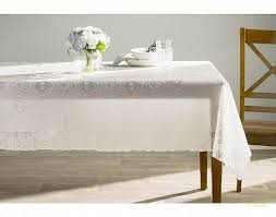 Tablecloths Elegant What Size Tablecloth For A Card Table What