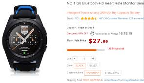 black friday smart watch black friday 2016 u2013 no 1 smart watches deals u2013 no 1 smartwatch
