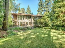 tigard real estate tigard or homes for sale zillow