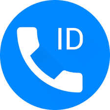 adfree android showcaller caller id block 1 7 1 apk ad free android 4u