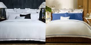 Ralph Lauren Marrakesh King Comforter Ralph Lauren Bedding Bloomingdale U0027s