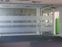 Partitions Glass Office Partitions Kp Glass U0026 Glazing Ltd