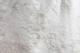 wedding dress cleaning and preservation hallak cleaners the preservation process hallak cleaners