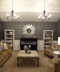 furniture home target bookshelves with gorgeus ana white