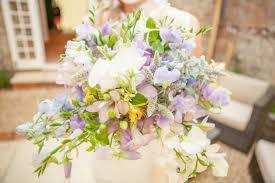 creative diy english garden wedding