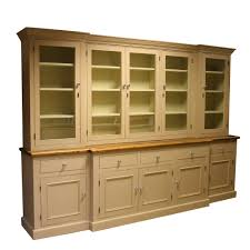 Freestanding Kitchen The Main Furniture Company Freestanding Kitchen Furniture