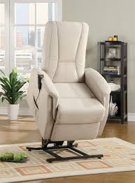 26 best power lift chairs images on pinterest recliner chairs