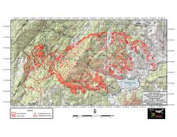 Utah Colorado Map by Utah Fire Info On Twitter