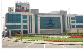 headquarters dubai jumbo electronics dubai uae distributor of consumer electronics
