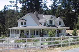 farmhouse house plans with porches beautiful country house plans with wraparound porch ideas tedx