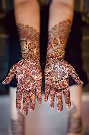 21 best henna elbow tattoo images on pinterest elbow tattoos