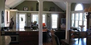 Converting Garage Into Living Space Floor Plans Converting Garage Into Living Space Ideas Detached Uk U2013 Venidami Us