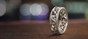 alternative wedding ring alternative wedding and eternity rings harriet kelsall