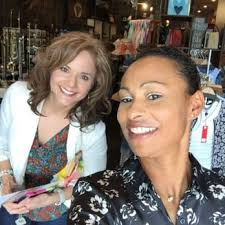 Makeup Artist In Kansas City Design In The City Accessories 4143 N Mulberry Dr Kansas City