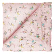 Cath Kidston Duvet Covers Garden Fairies Double Duvet Set View All Cathkidston Fairy