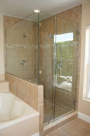 Frameless Shower Doors Phoenix by 20 Best Frameless Shower Enclosures Images On Pinterest