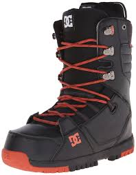 good cheap motorcycle boots 13 best snowboard boots 2016 2017 top options for women and men