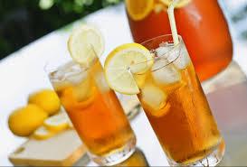 cuisine au thé cuisine et thé recettes à base de thé et accords gourmets thés