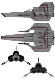 viper mk4 from battlestar galactica drool or things i want for x