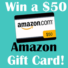 how to win gift cards giveaway time enter to win a 50 gift card on