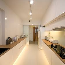 Home Studio Design Pte Ltd Home Db Studio