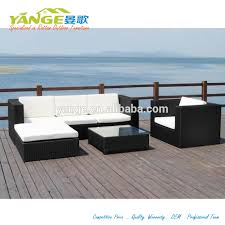 Summer Wind Patio Furniture Summer Wind Sofa Set Patio Furniture Buy Patio Furniture Sofa