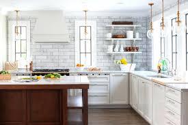 unique kitchen design ideas design kitchen unique kitchen design ideas kitchen design ideas