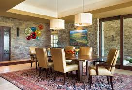 colors for living room and dining room decorative plates on the wall of the dining room small design ideas