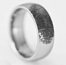 promise rings for men promise rings mens 59 most promise rings from etsy