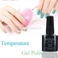 bangya gel nail polish large assortment diamond color uv nail gel