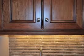 easy ways to install the kitchen cabinet knobs kitchen remodel