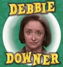 Debbie Meme - debbie gifs tenor