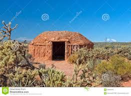 Hogan Homes Floor Plans 100 Navajo Hogan Floor Plans Yurt House Plans Yurt Interior