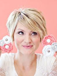 great hairstyles for women over 40 short hairstyles women over 40 short hair styles and cuts