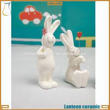 white ceramic rabbit figurines white ceramic rabbit figurines white ceramic rabbit figurines white ceramic rabbit figurines suppliers and manufacturers at alibaba com