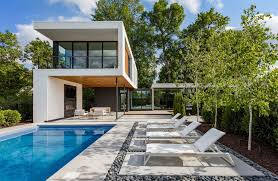 home magazine design awards local architects recognized by the association of licensed