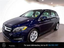 mercedes finance contact details 64 cars and suvs in stock mercedes