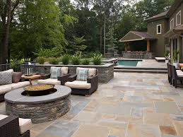 home beechwood landscape architecture and construction