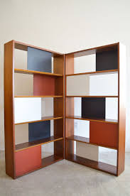 mid century modern room divider 845 best mid century furniture and accessories images on pinterest
