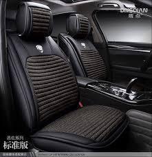 car seat covers for honda jazz aliexpress com buy car seats covers cushion set for honda fit